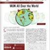 MUNITY-East Issue 4