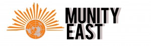 MUNITY-East