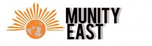 MUNITY-East
